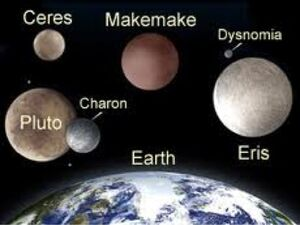 Planets-Dwarf-01-goog