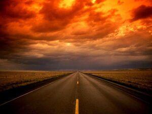 Road-01-goog