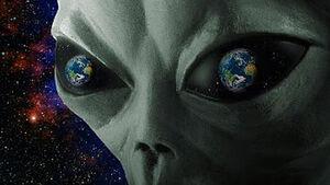 Extraterrestial-01-goog
