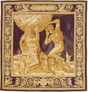 Gods-Atlas-03-goog