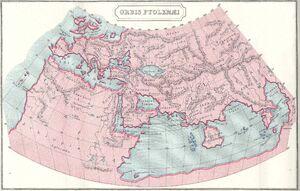 Maps-Ptolemy-goog