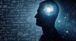 Mathematics-Mind-01-goog
