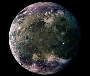 Satellites-Ganymedes-01-goog
