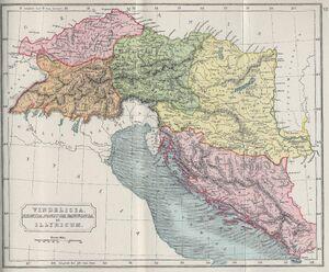 Maps-Pannonia-01-goog