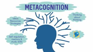 Metacognition-01-goog