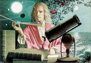 Physicists-Newton-10-goog