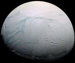 Satellites-Enceladus-01-goog