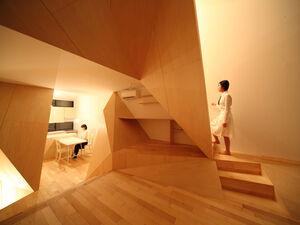 Architecture-10-goog