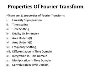 Fourier-transform-properties-01-goog