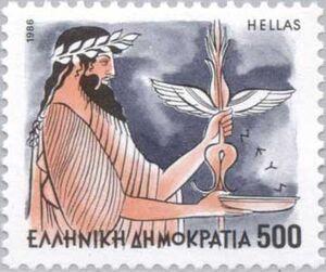 Gods-Zeus-02-goog