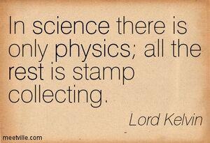 Kelvin-Science-Physics-01-goog