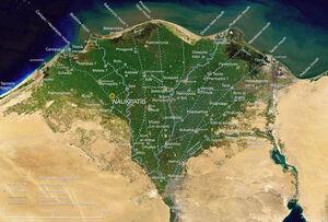 Maps-Egypt-Delta-01-goog