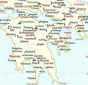 Maps-Peloponnesos-01-goog