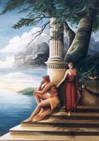 Rulers-Ithaca-Odysseus-08-goog