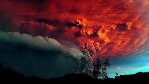 Volcano-01-goog
