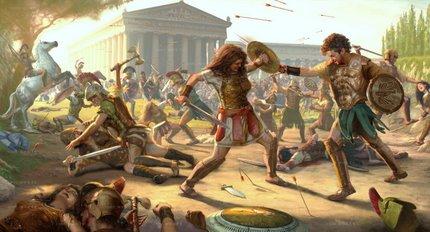 Battles-Ancient-Amazonomachy-goog