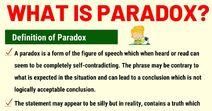 Paradoxes-01-goog