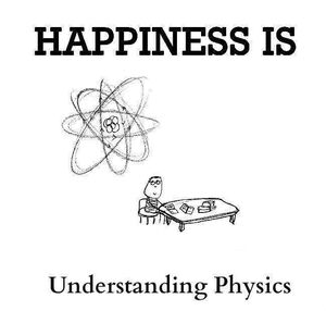 Happiness-physics-02-goog
