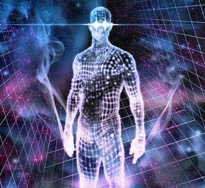 Man-Regeneration-01-goog