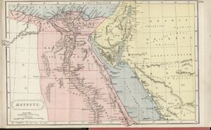 Maps-Egypt-Erythean-Sea-01-goog