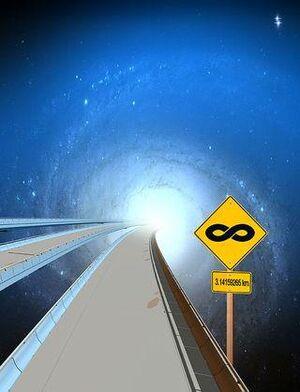 Infinity-06-goog