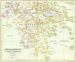 Maps-Peloponnesos-03-goog