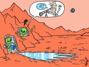 Planets-Mars-Humor-01-goog