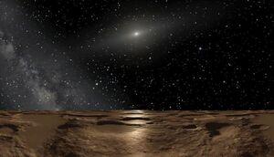 Planets-Sedna-01-goog