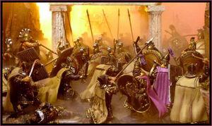 Battles-Ancient-goog