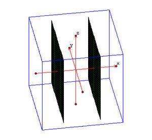 Conoids-Planes-Parallel-01-goog