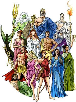 Gods-Olympians-goog