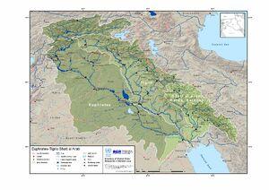Maps-Rivers-Tigris-01-goog