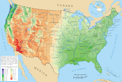 Maps-USA-04-wik