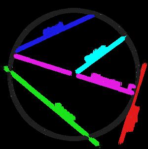Circle-01-goog