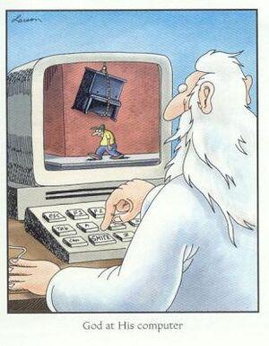 God-Computer-goog