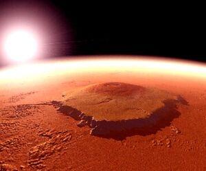 Mounts-Olympus-Mars-goog