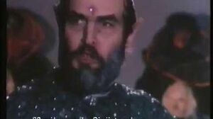 Star Odyssey (1979) directed by Al Bradley