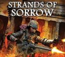 Strands of Sorrow