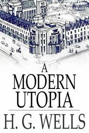 Modern-utopia