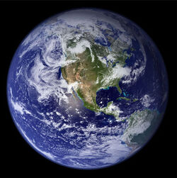 Best-picture-of-earth