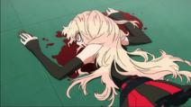 Rui's torture