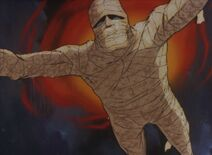 Giant-Mummy-Gatchaman-April-2020-06