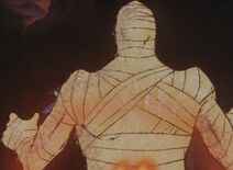 Giant-Mummy-Gatchaman-April-2020-07