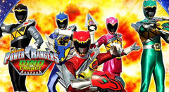 Cover-dinocharge