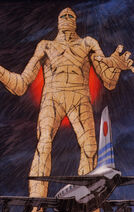Giant-Mummy-Gatchaman-April-2020-35