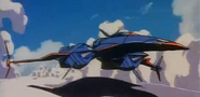 GP OVA (side view)