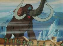 Mammothoon-Gatchaman-May-2020-01