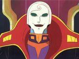 Count Egobossler