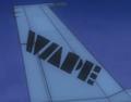 VAPE Logo (Jet).png