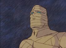 Giant-Mummy-Gatchaman-April-2020-14